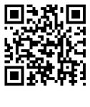 12博手机登录12博盘备用网二维码